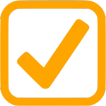 orange-checkbox