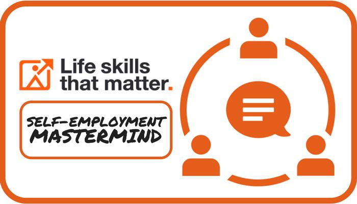 Self-Employment Mastermind