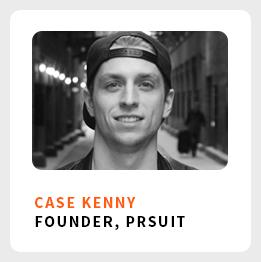 Case Kenny
