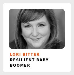 Lori Bitter