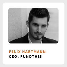 Felix-Hartmann