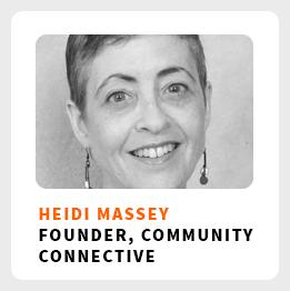 Make a Habit of Experimentation With Heidi Massey (100)