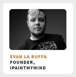 Evan-La-Ruffa