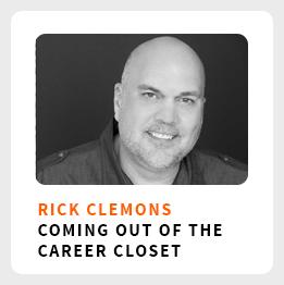 Rick Clemons
