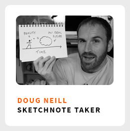 Doug Neill