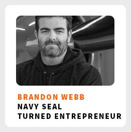 Brandon-Webb