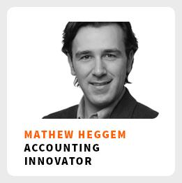 Mathew-Heggem