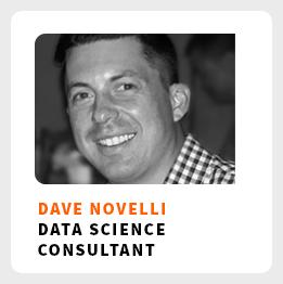 Dave-Novelli