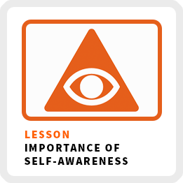 Lesson-importance-of-self-awareness