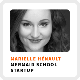 Marielle-Henault-up