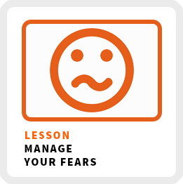 Lesson-Manage-Your-Fears