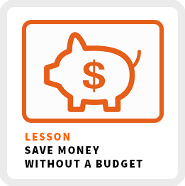 Lesson-Save-Money-Without-a-Budget