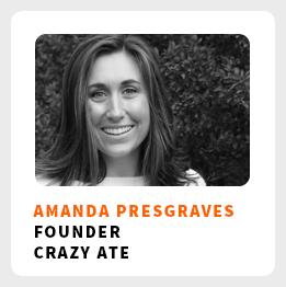 Amanda-Presgraves