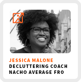 Jessica-Malone-declutter-to-live-your-desired-life