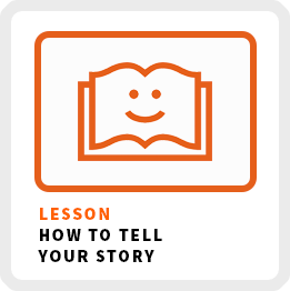 Lesson-How-To-Tell-Your-Story