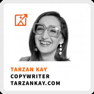 speak-your-truth-Tarzan-Kay