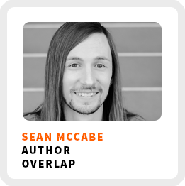 Learn To Love Learning With With Sean McCabe (249)