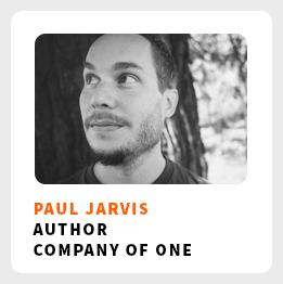 Paul-Jarvis