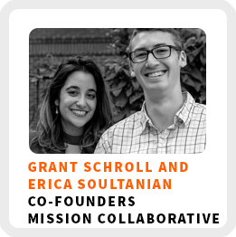 Grant-Schroll-Erica-Soultanian