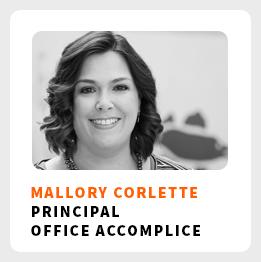 Mallory-Corlette
