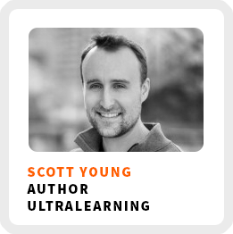 Scott-Young
