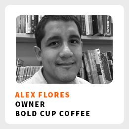 Alex-Flores