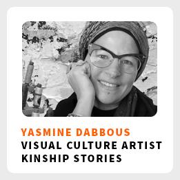 Yasmine-Dabbous