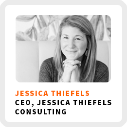 Jessica-Thiefels