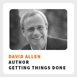 David-Allen