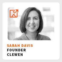Learn How You Learn Sarah Davis