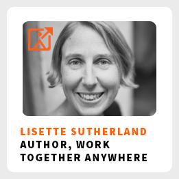 Lisette-Sutherland