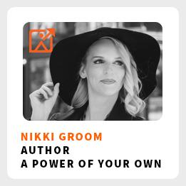 Nikki-Groom