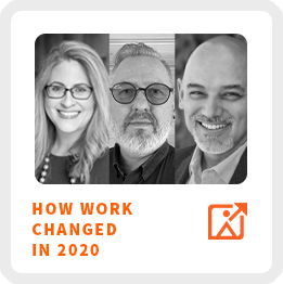 How-Work-Changed-In-2020