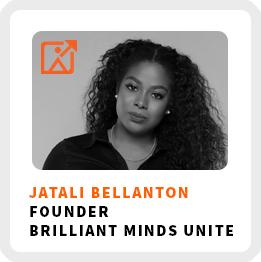 Jatali-Bellanton-2-financial-literacy-advocate