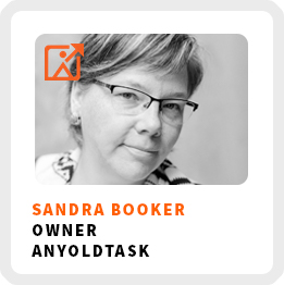 how-to-become-a-virtual-assistant-sandra-booker