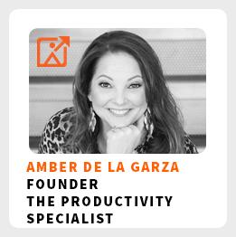 do-your-best-work-Amber-De-La-Garza