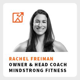 reframe-your-mindset-Rachel-Freiman