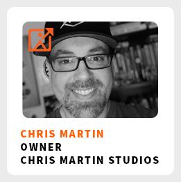 Take-a-Step-Back-to-Move-Forward-Chris-Martin