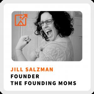 Jill-Salzman-power-of-community