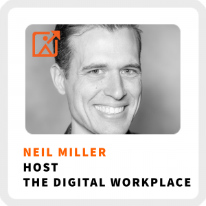Neil-Miller-rethinking-company-culture