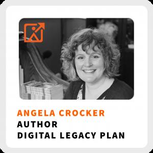 angela-crocker-own-your-digital-life