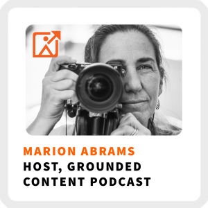 Tell-Your-Story-With-Confidence-Marion-Abrams