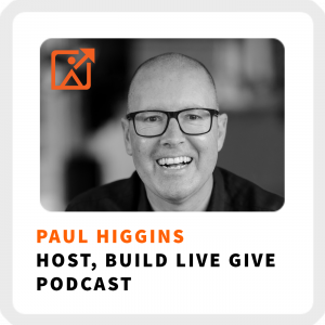 Paul-Higgins-developing-your-potential
