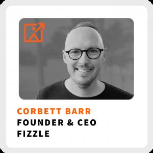 Corbett-Barr-rethink-your-digital-life