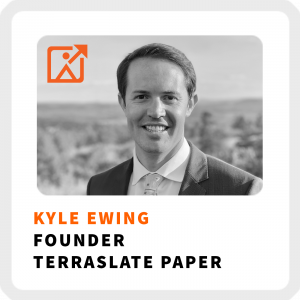 your-product-wont-sell-itself-kyle-ewing