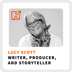work-that-matters-to-you-lucy-scott