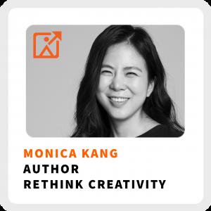 Monica-Kang-unlock-your-creative-mindset