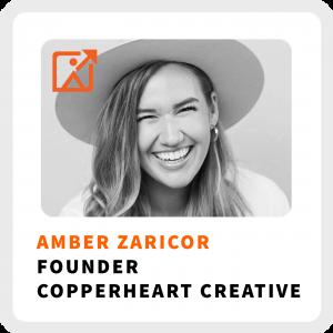heart-centered-business-amber-zaricor