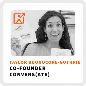 how-to-have-a-great-conversation-taylor-buonocore-guthrie