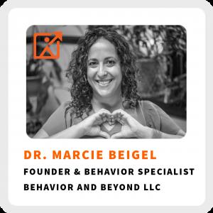 create-lasting-change-dr-marcie-beigel